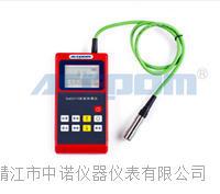 安铂涂层测厚仪ACEPOM610 ACEPOM610