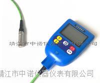 安铂涂层测厚仪ACEPOM616 ACEPOM616