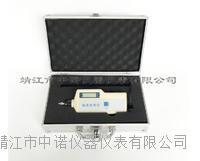 安铂智能轴承检测仪ACEPOM331 ACEPOM331