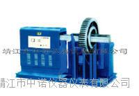 中诺GJ30W-ZD1型主动进给式大型轴承加热器 GJ30W-ZD1
