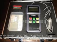 防火涂料涂层测厚仪ACEPOM6110 ACEPOM6110