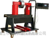 高品德轴承加热器 ST-900
