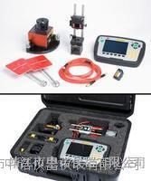 E910 激光测平仪