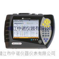 透平机对中体例对中仪 CENTRALIGN Ultra EXPERT
