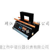 仲谋轴承加热器ZMH-200D