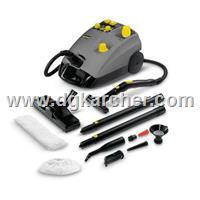 蒸汽清洗機 DE4002