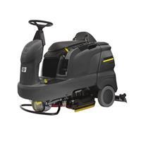 驾驶式洗地机 B90R