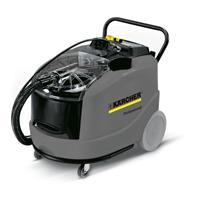 地毯清洗機 PUZZI400