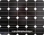 江蘇太陽能電池板一瓦價格多少 TYNDCB