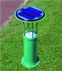 太阳能LED草坪灯 CPD