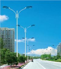 道路照明生产厂家 LD