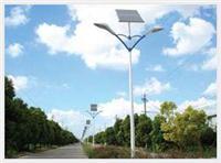 福州太阳能路灯