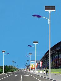 1400元太阳能路灯生产厂家