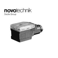 电子尺插头转换器MUW系列