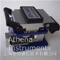 AF-6S高精度臺式光纖切割刀,光纖切割機,光纖精密切割設備 AF-6S高精度臺式光纖切割刀 AF-6S