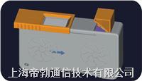 光纖清潔盒 CLBOX