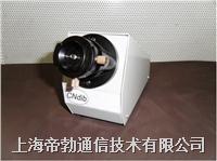 臺式光纖放大鏡,臺式光纖端檢儀,臺式光纖端面顯微鏡,臺式光纖跳線檢測儀 FST400X