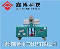 电缆热补机 BF1676
