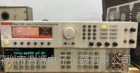 KEITHLEY3402脉冲码型信号发生器