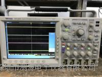 Tektronix/DPO4054 數字熒光示波器