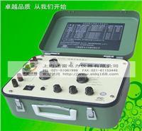 數顯電位差計 UJ33D-2