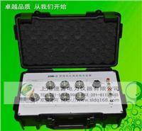 JDB-2接地電阻表檢定裝置