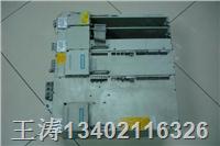 6SN1145-1BA02-0CA0维修  西门子6SN1145数控机床维修