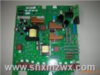 西门子6RA70电源板维修,西门子直流调速脉冲板维修,西门子调速器脉冲触发板维修,脉冲电源板维修,电源驱动板维修,电路板维修,控制板维修,西门子6RA70维修 C98043-A7002-L1/L4维修,C98043-A7004-L1/L2维修,电源板维修销售