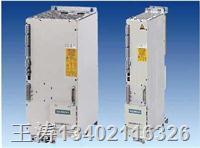 西门子6SN1145维修 6SN1145-1BB00-0DA0维修
