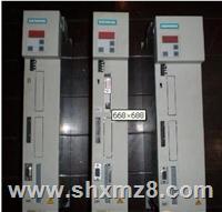 6SE7023-4TP50维修,6SE7023-4TP50维修-Z, 6SE7023-4TP50维修