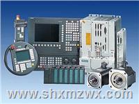 西门子802C数控系统报警14095维修 SIEMENS西门子802C数控系统14095号报警的故障维修