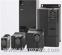 6SE6440-2UC22-2BA1维修 西门子MM440变频器维修