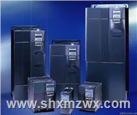 6SE6440-2UD32-2DB1维修 MM440变频器22KW维修