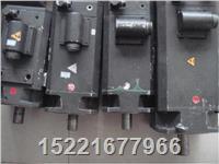 西门子伺服电机维修专业 1PH,1FT5,1FT6,1FK6,1FK7