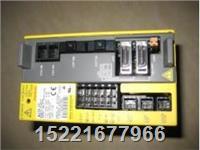 FANUC发那科伺服控制器维修 发那科伺服驱动器维修