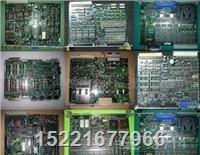 西门子控制板维修销售 西门子电路板维修销售