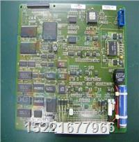 上海工控机主板维修,工业主板维修 上海控制板维修