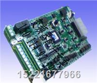 上海各种电路板维修,线路板维修 控制电路板维修