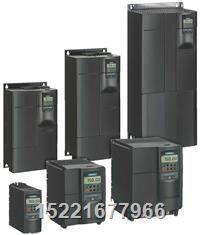 西门子变频器MM420报警F0002 西门子MM20维修