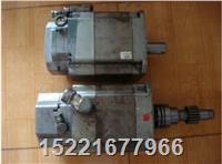 1PH7103-2QF02-0BA0维修 西门子主轴电机维修