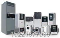 电梯变频器的维修保养 电梯变频器维修
