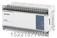 三菱A系列PLC AnS和AnA