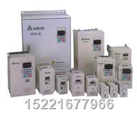 上海台达变频器维修 VFD-M,VFD-B