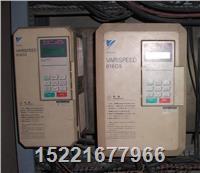 安川变频器维修 G7/G5/F7/E7/L7/V7
