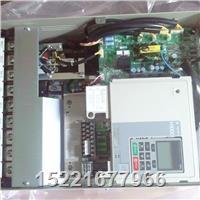 安川变频器 H1000,A1000,E1000,L1000A,T1000V,J1000维修