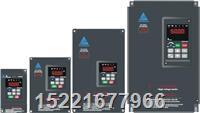三菱变频器维修 三菱FR-E700变频器维修