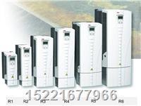 ABB变频器维修 ABB变频器ACS510维修