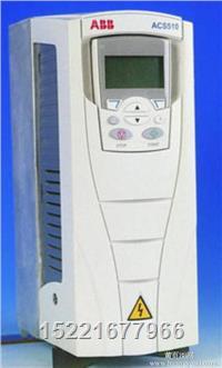 ABB变频器维修 ABB变频器ACS800维修
