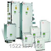 ABB变频器维修 ACS600,ACS800变频器系列