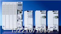 伦茨变频器 9300维修